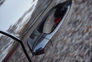 BMW 1 E87 detailing Białystok
