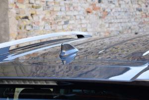 Toyota RAV4 IV detailing Białystok